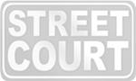 Street Court